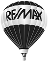 icon-footer-remax-2