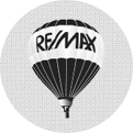 icon-remax