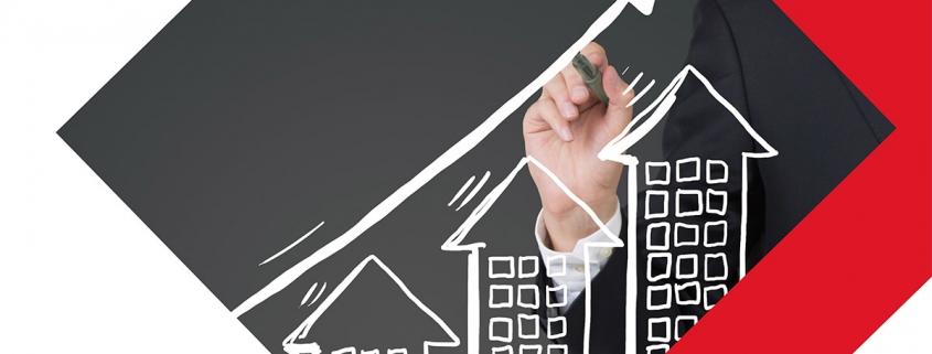 Rapport des tendances immobilières RE/MAX Québec 1er trimestre 2018