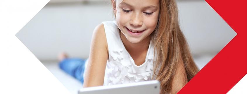 Les écrans font-ils écran à notre bonheur ?