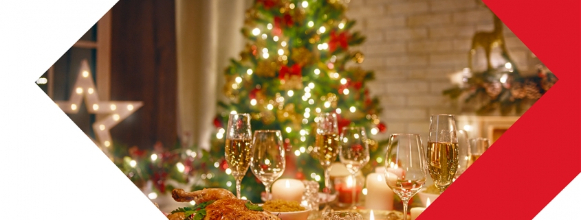 L'origine des traditions de Noël au Québec