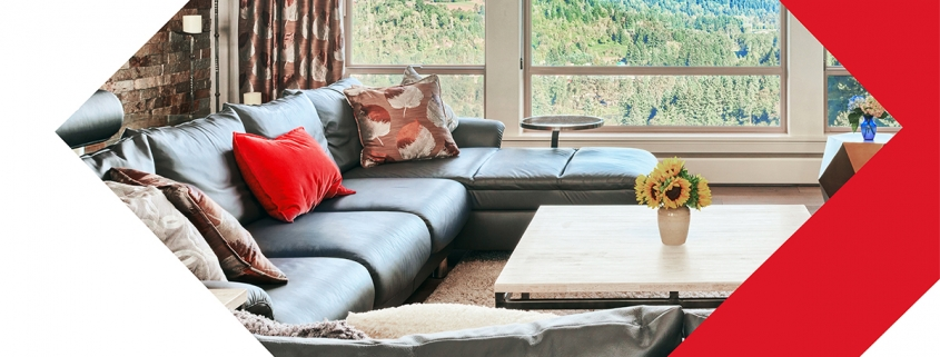 Home staging : les applications à votre service!