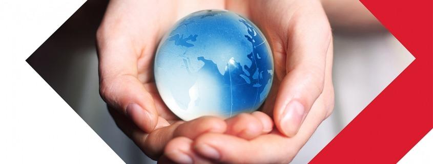 5 habitudes écologiques qui ont un réel impact