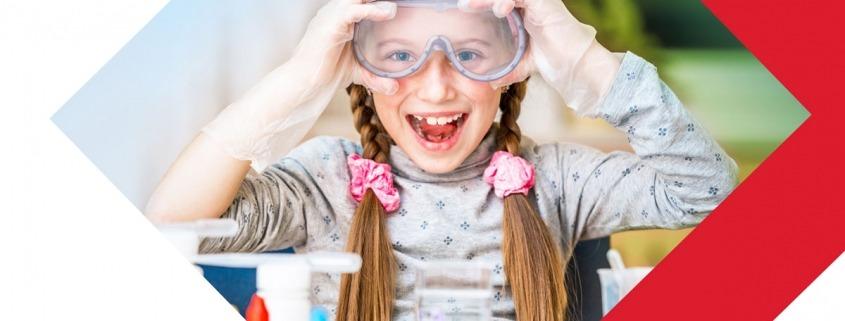 7 activités abordables pour désennuyer les enfants cet été